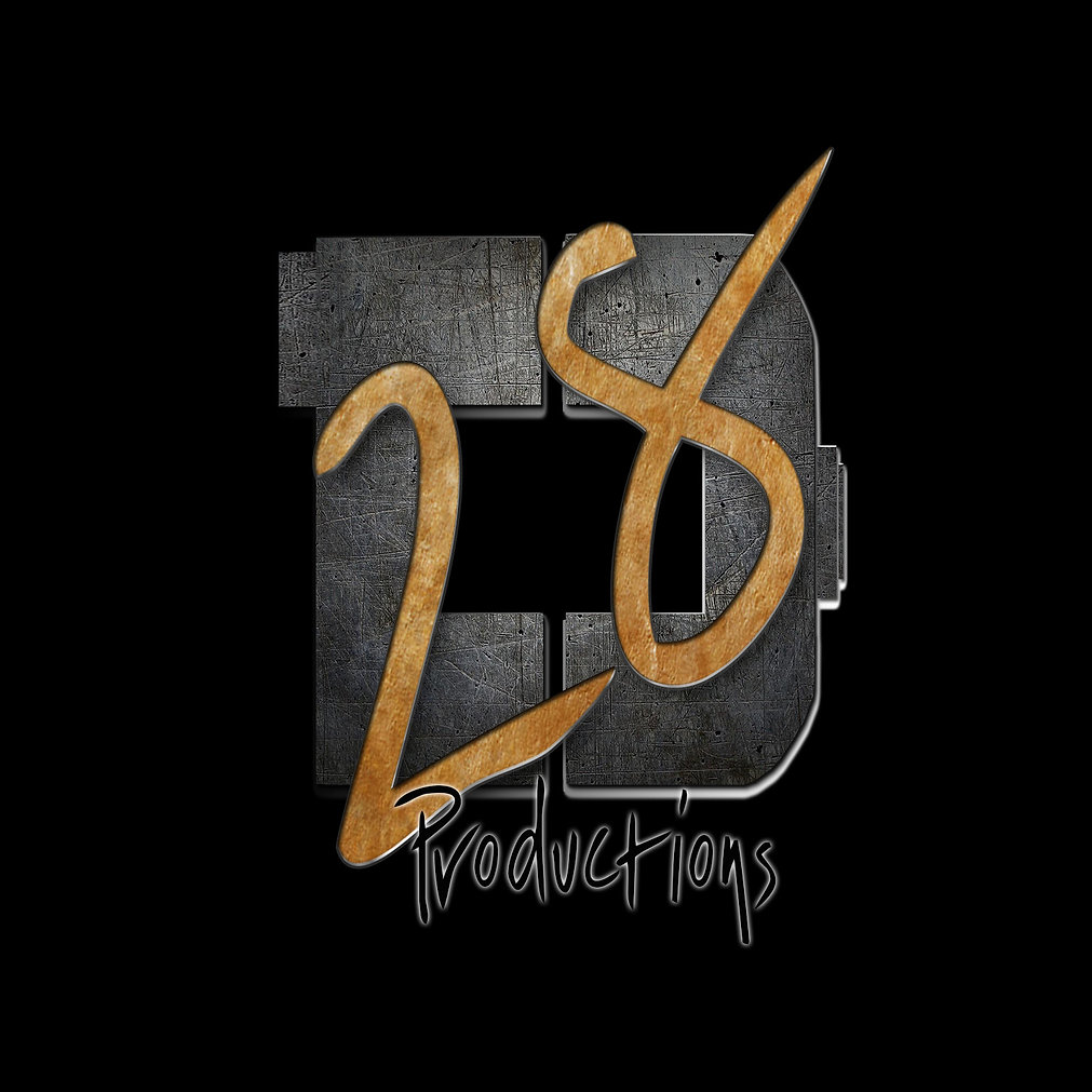 D28 LOGO YELLOW WITH BACKGROUND BLACK.jp