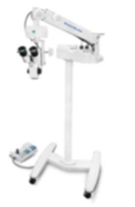 l-0990A_micorscope.jpg