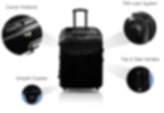 inami-accessories-specs.jpg