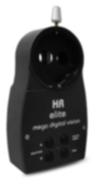 hr-elitedigital-camera-1.jpg