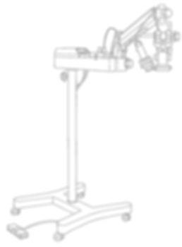 microscopes_1.jpg