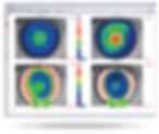 oct_diagram2.jpg