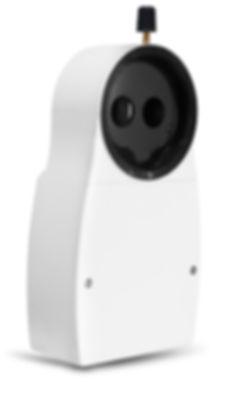HR_digitalcamera-specs.jpg