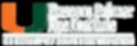 Bascom-Logo2.png