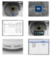 RK-11-software.jpg