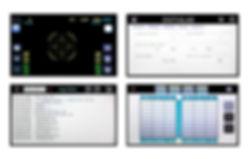 URK700-software.jpg