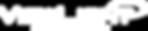 Viewlight-logo.png