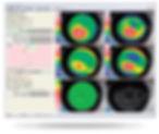 SIRIUS_diagram1.jpg