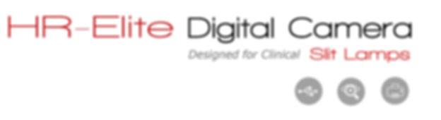 HR-elite-digitalcamera_label.jpg