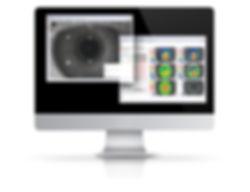oct_computer.jpg
