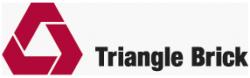 TriangleBrick-e1385476577583