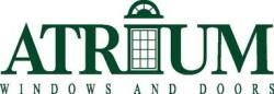 Atrium-Logo-e1385476084123