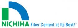 nichiha-logo-copy-e1385476301263