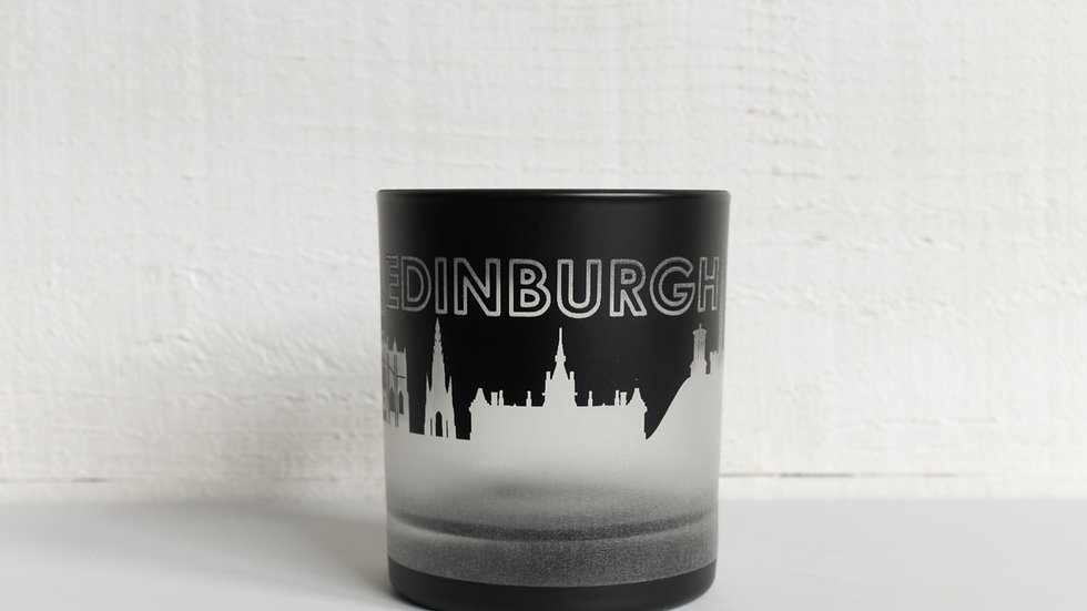 Edinburgh tea light snapdragon designs