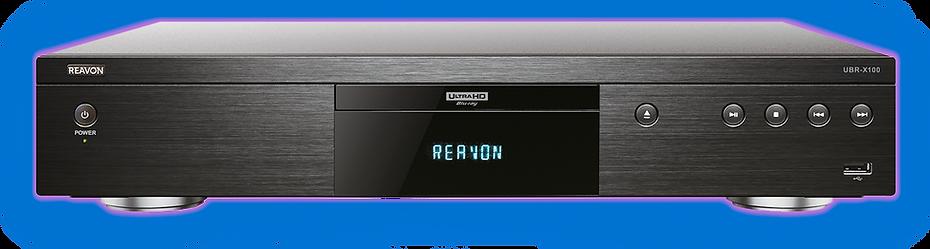 REAVON-produkt-100_v2.png