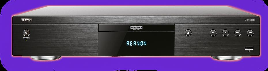 REAVON-produkt-200_v2.png