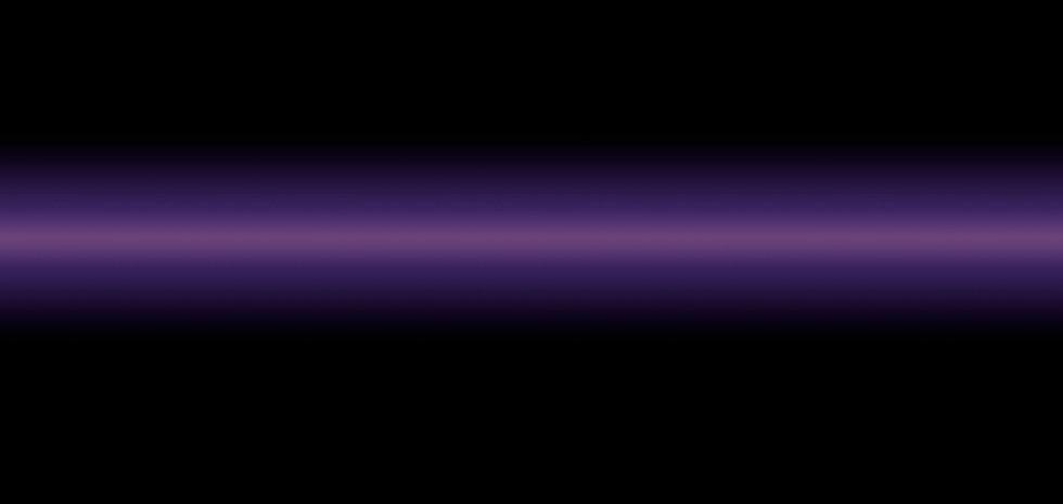 REAVON-top-bakgrunn_1_2.jpg