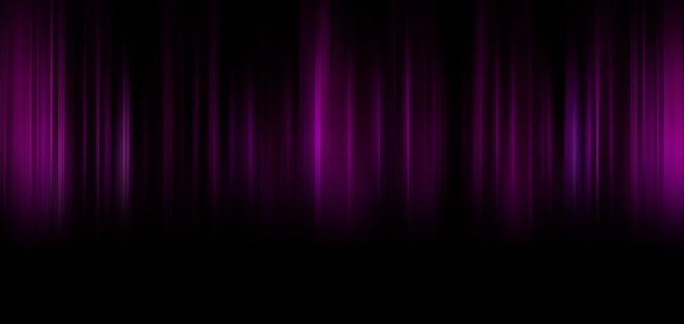 Carpet-background_2.jpg