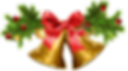 adornos de navidad para dise;o.png