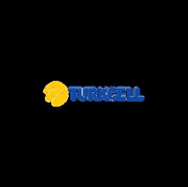 türkcell.png