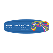 hipnotics-250x250.png