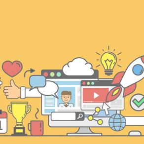 Dijital Reklam Ajansı Seçimi Yaparken Nelere Dikkat Etmelisiniz?