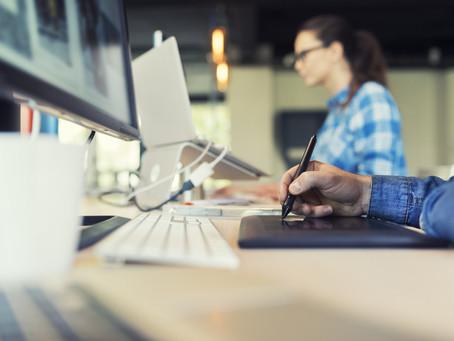 Dijital Pazarlama Nedir? Ne işe Yarar?
