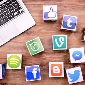 Sosyal Medya Yönetimi Neden Önemli?