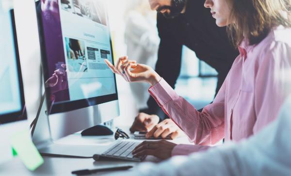 Dijital pazarlama ajansı ne iş yapar