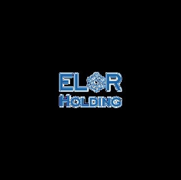 elor.png