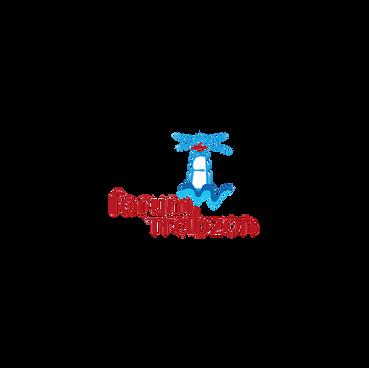 forum-trabzon.png