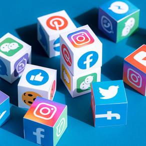 Sosyal Medya Yönetiminde Tasarım Dili