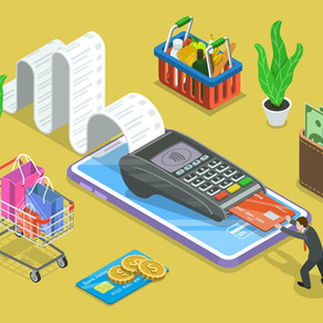 Dijital Pazarlama ve e-Ticaret