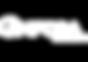 anfora-logo-beyaz.png