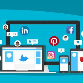 Sosyal Medya Yönetimi İle İlgili Dikkat Edilmesi Gereken Başlıklar