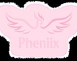 Pheniix%20Logo%20PNG2_edited.png