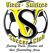 logo2014 VS.png