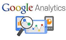 googleanalytics.jpg