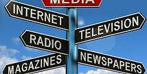 Media_.jpg