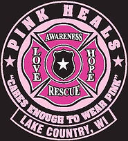 ABOUT US | Pink Heals Lake Country