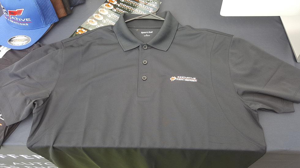 Innovative Polo Shirt