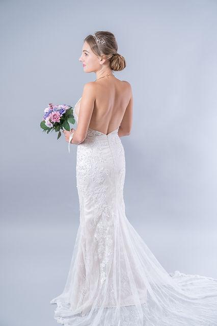 Bunny Nana Wedding Dress (67).jpg