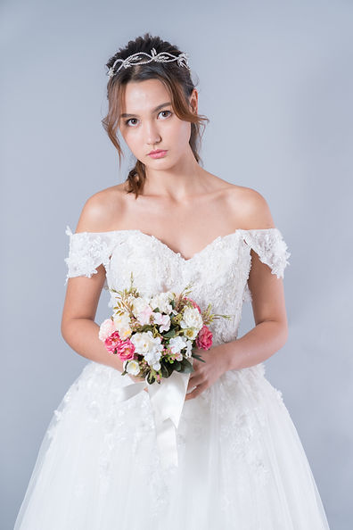 Bunny Nana Wedding Dress (70).jpg