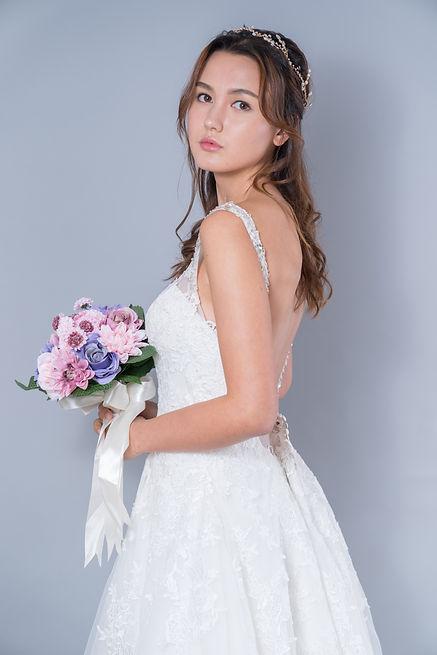 Bunny Nana Wedding Dress (46).jpg