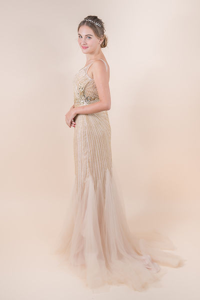 Bunny Nana  Evening Gown (104).jpg
