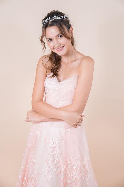 Bunny Nana  Evening Gown (50).jpg