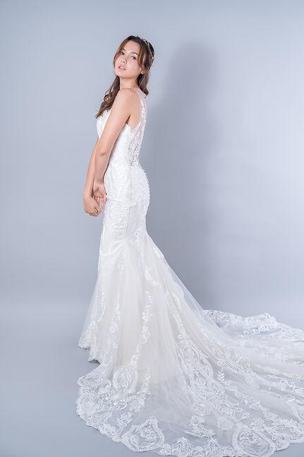 Bunny Nana Wedding Dress (57).jpg