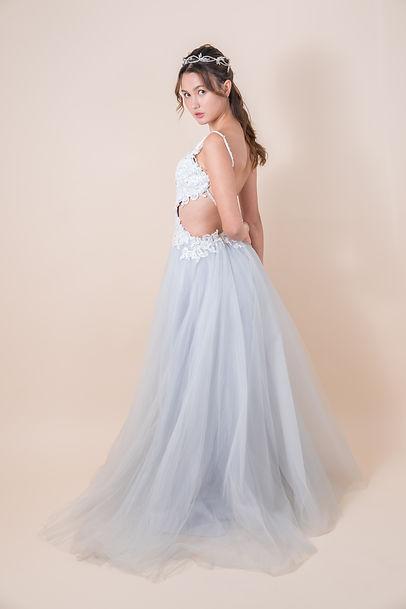 Bunny Nana  Evening Gown (62).jpg