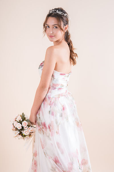 Bunny Nana  Evening Gown (86).jpg