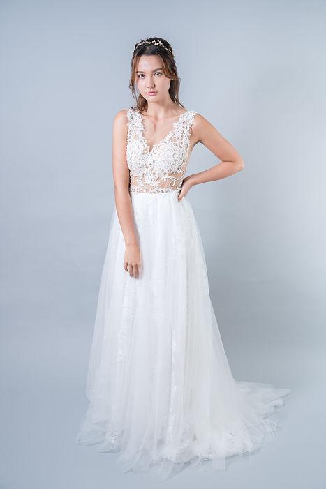 Bunny Nana Wedding Dress (35).jpg